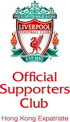 LFC Official Supporters Clubs