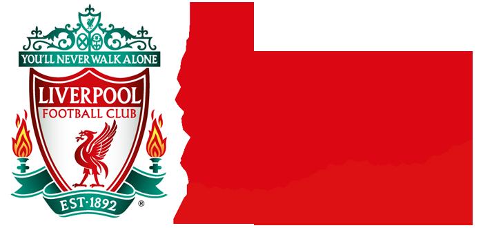 Hong Kong Reds