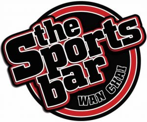 The Sports Bar Wanchai